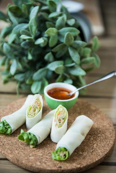 hong kong food photograher-13.jpg