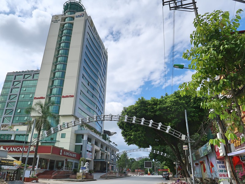 IMG_4431-sapaly-hotel.jpg