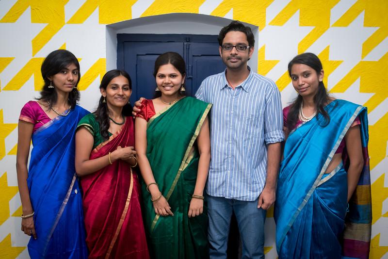 LightStory-Aishwariya+Kalyan-43.jpg
