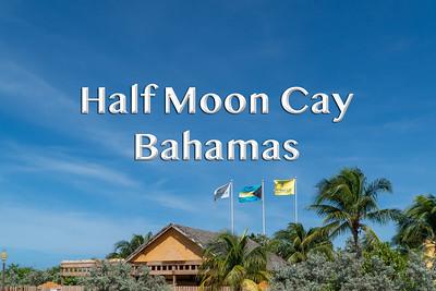 2019 11 12 | Half Moon Cay