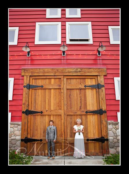Christensen Wedding 216.jpg