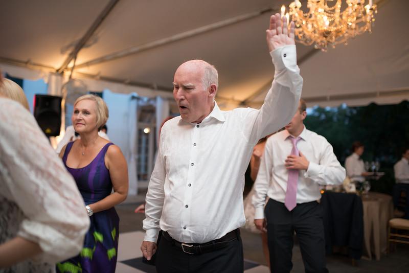 Cameron and Ghinel's Wedding544.jpg