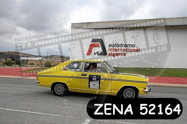 ZENA 52164.jpg