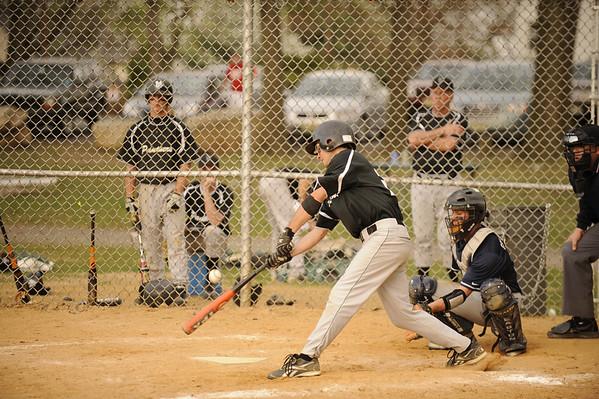 04-07-2010 HS Baseball Waldwick 12 at Midland Park 3