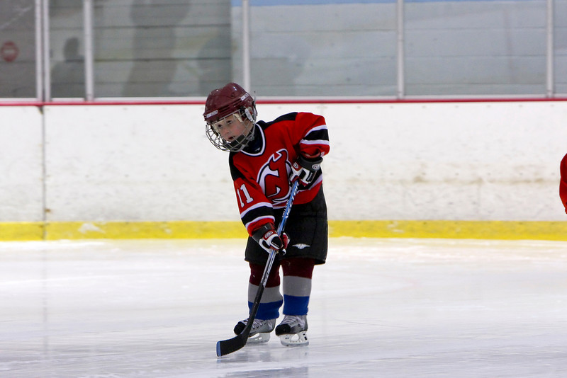 Cole Hockey 1-13.jpg