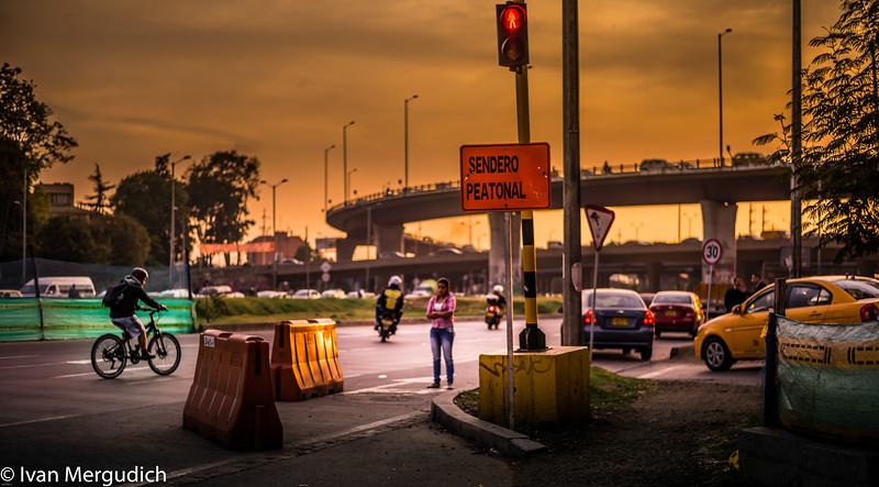 Bogota-2.jpg