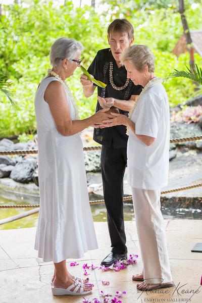 053__Hawaii_Destination_Wedding_Photographer_Ranae_Keane_www.EmotionGalleries.com__141018.jpg