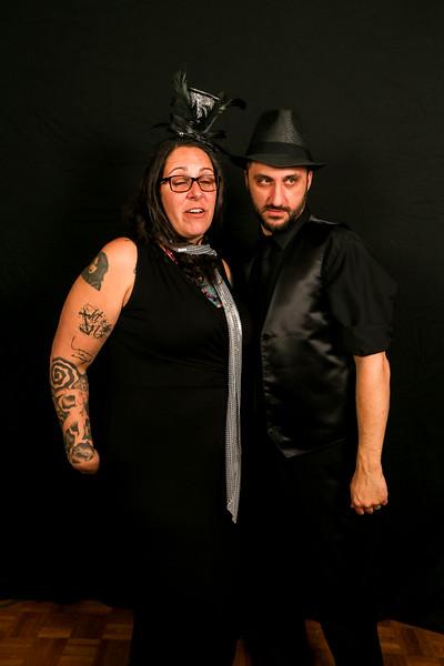 Kelley and Chris-36.jpg