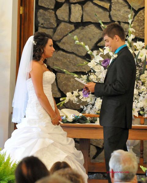 ChDa Wedding 185.JPG
