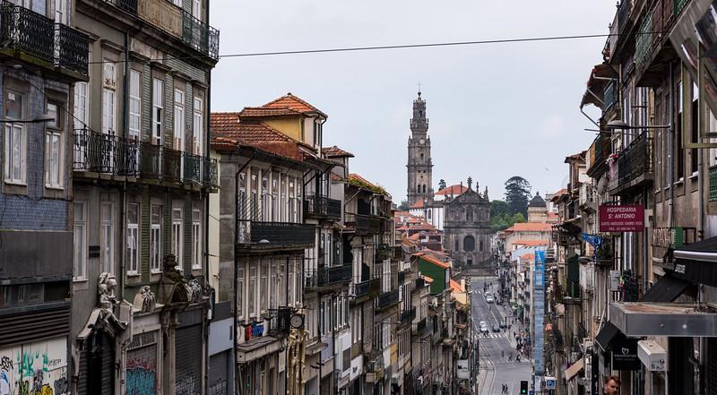 Porto 112.jpg