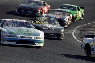 White Mountain Motorsports Park-2001