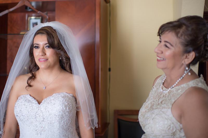 170923 Jose & Ana's Wedding  0037.JPG