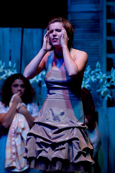 After Juliet (N2) 482.jpg