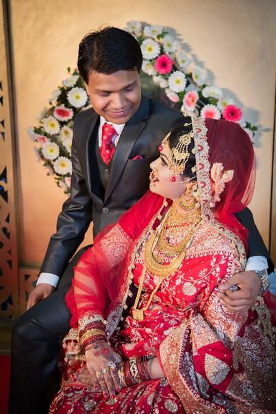 Nakib-00386-Wedding-2015-SnapShot.JPG