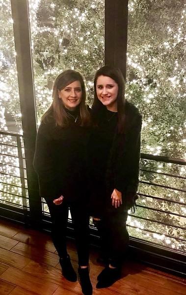 Minda and Rachel (01).jpg