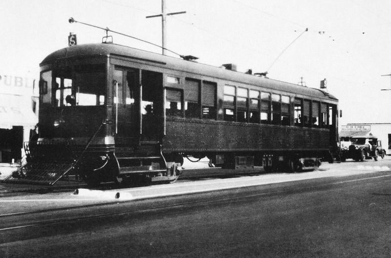 1929-OnTheRailsOfLosAngeles044.jpg