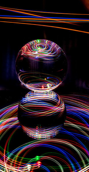 crystal ball (1 of 7).jpg
