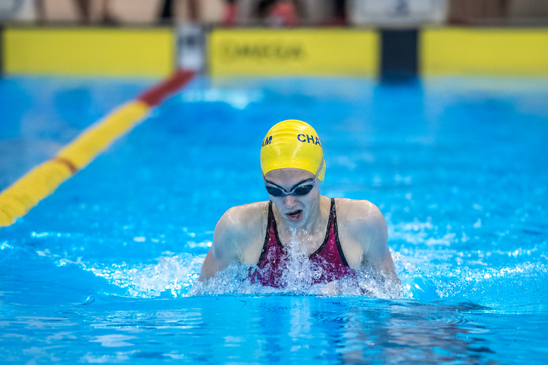 SPORTDAD_swimming_175.jpg