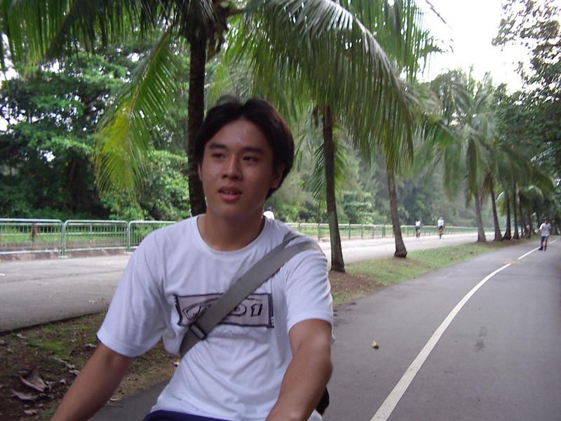 Cycling-Rollerblading 019.jpg