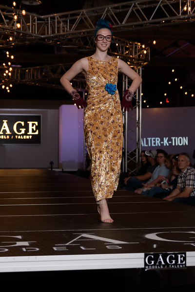 Knoxville Fashion Week Friday-560.jpg