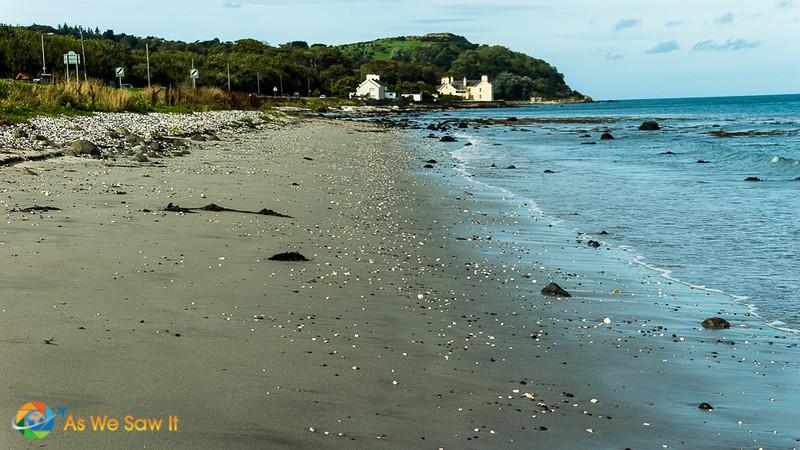 Antrim_Coast-09791.jpg