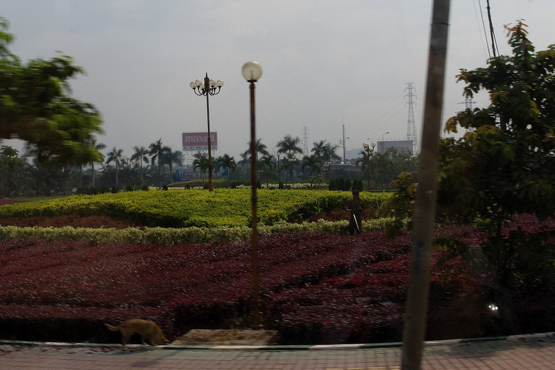 Highway Garden.jpg