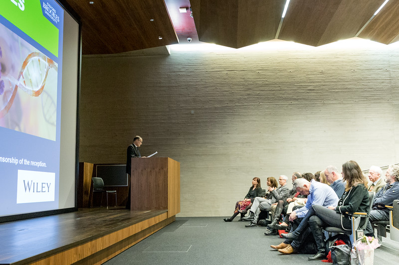 2-2018 Susan Brooks Lecture (001 of 018) (003 of 014).jpg