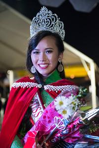 Miss Vietnam 2017