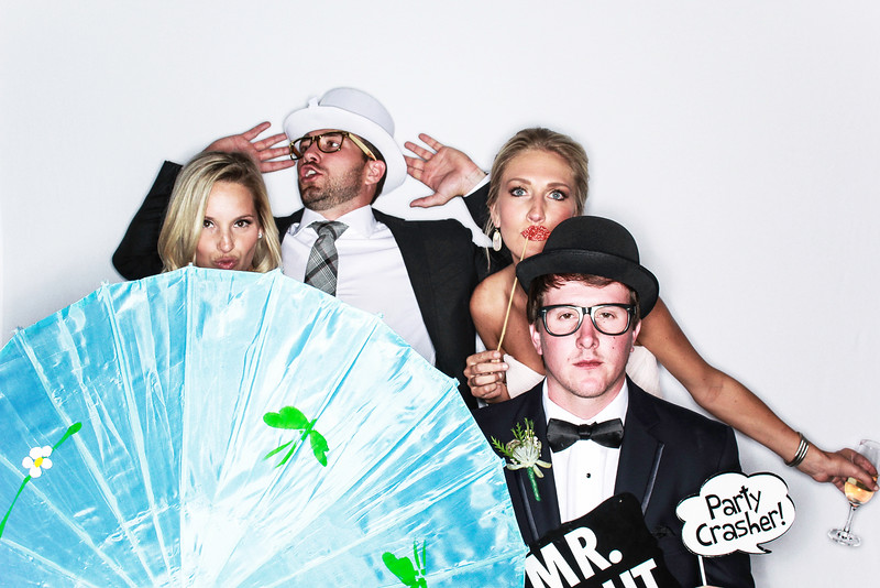 Paige & Andy Get Married!-SocialLightPhoto.Com-29.jpg