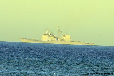 USS Cape St. George CG-71