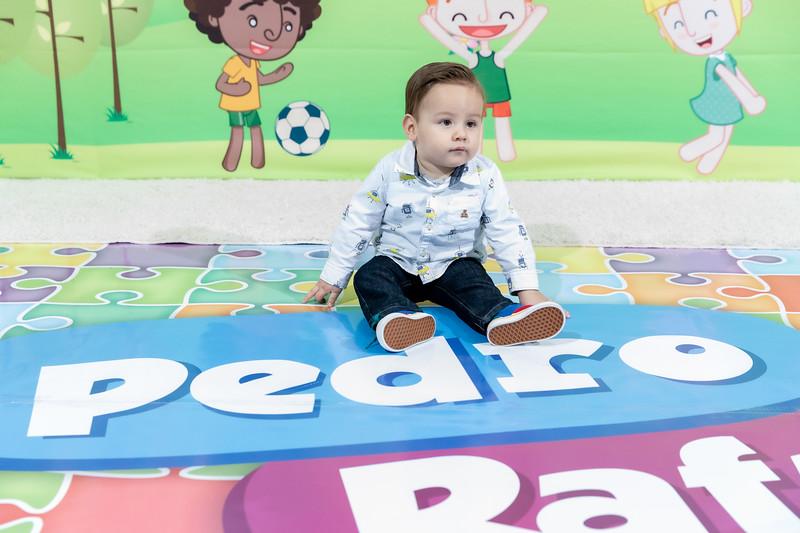 01.25.20 - Pedro Rafael's 1st Birthday - -184.jpg