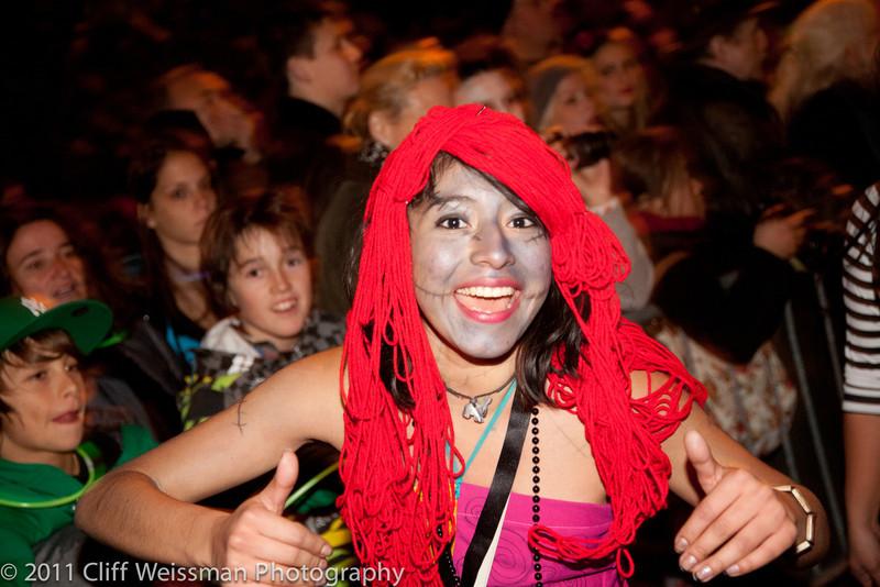 NYC_Halloween_Parade_2011-6527.jpg