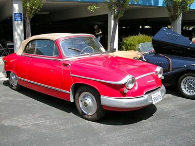 2009_08_Intel_car_show