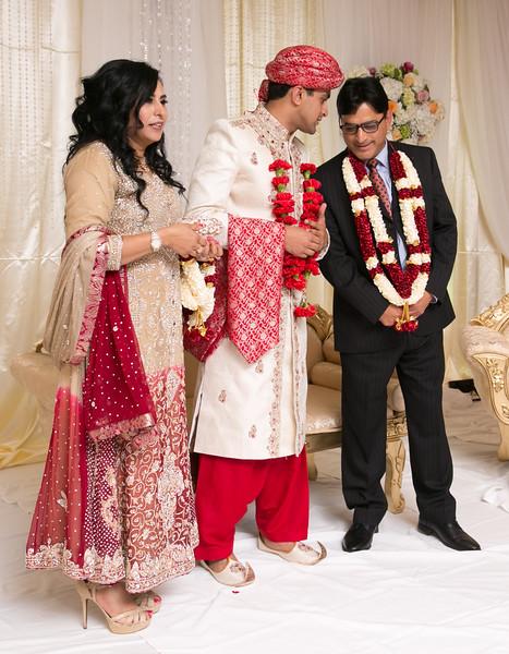 UPW_HAQ-WEDDING_20150607-345.jpg