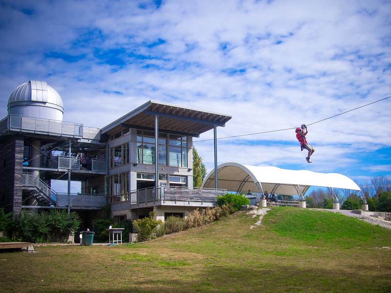 long point eco adventure ziplining 3.jpg