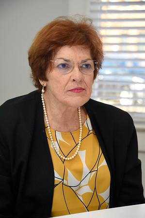 Roberta Bigger