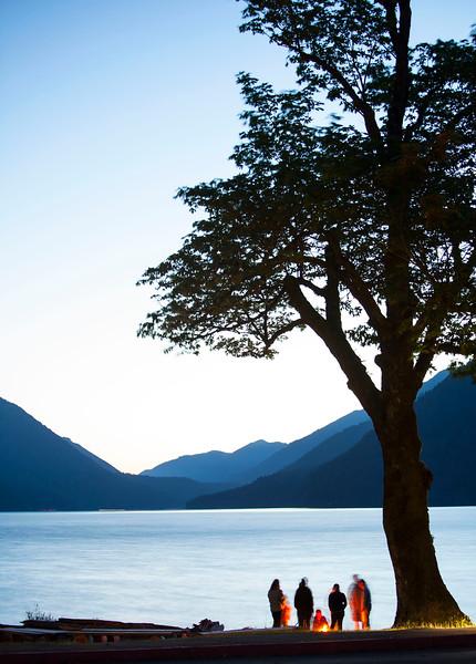 RobCasey-LakeCrescent-IMG_5591.jpg