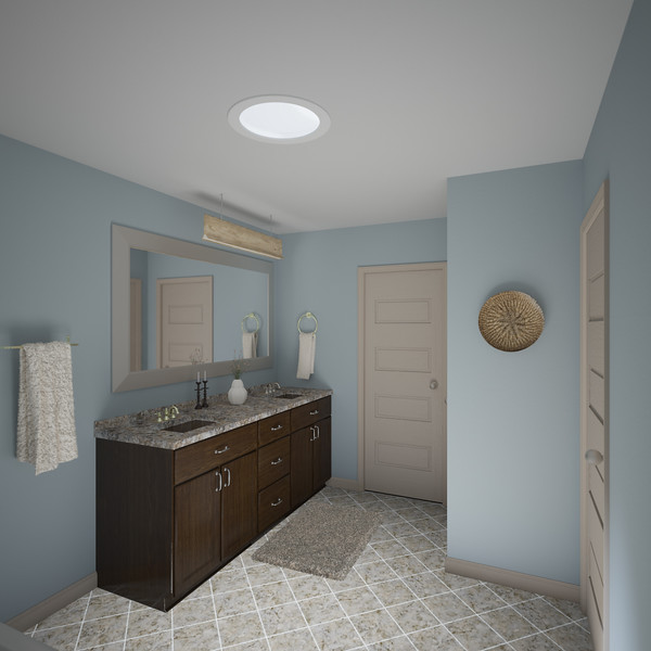 velux-gallery-bathroom-216.jpg