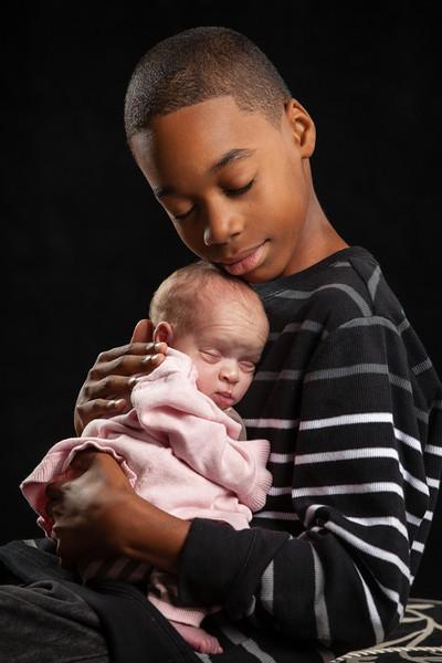 Baby Ashlynn-9672.jpg