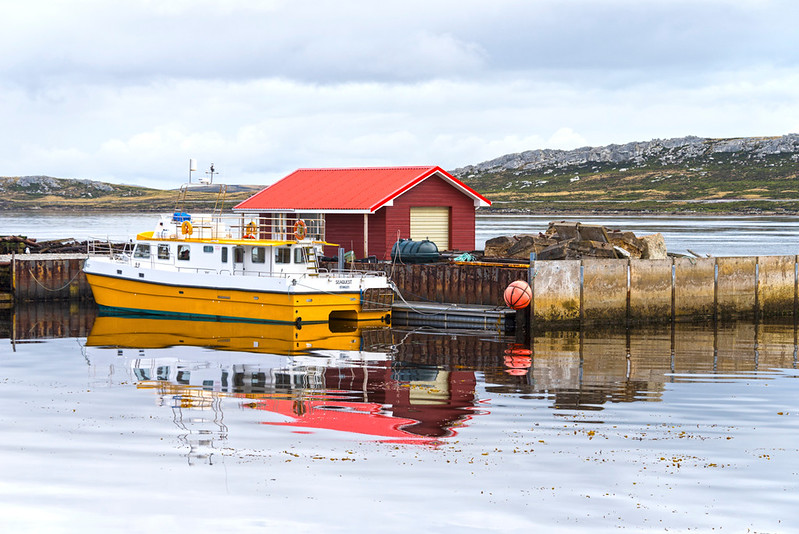 Port Stanley_Falkland Islands-1.jpg