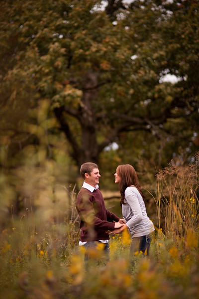CCLuebbering-Engagement-Jefferson-City-MO-Wedding-Photographer-Runge-Nature-Center-10092012-1.jpg