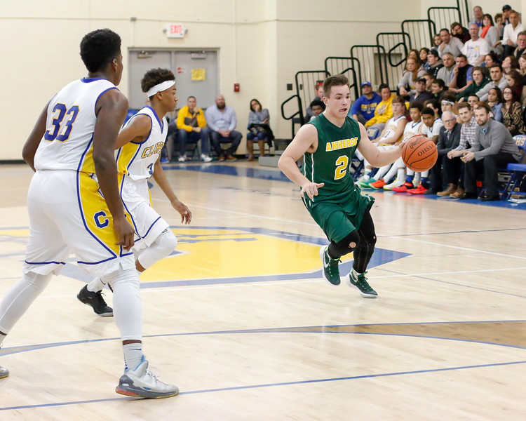 Clearview VS Amherst-21.jpg