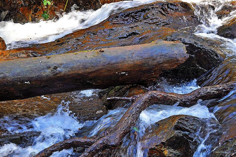 deadman creek 2 3-6-2013.jpg