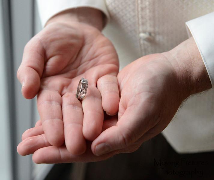 Lori's ring
