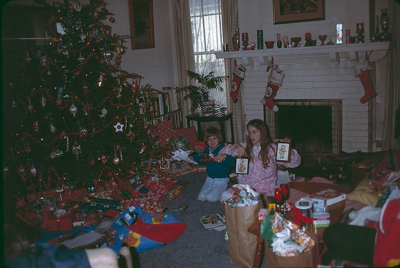 1979 12 Christmas 9.jpg