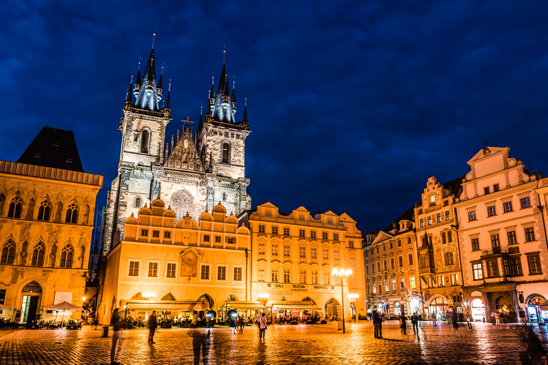 old-town-square-prague-Czech Republic.jpg