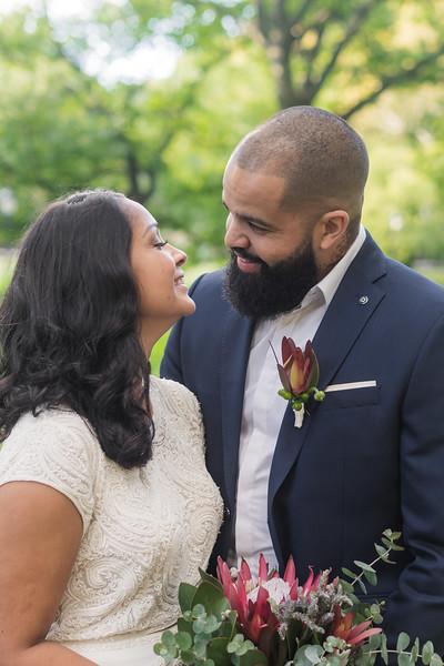 Central Park Wedding - Nusreen & Marc Andrew-180.jpg