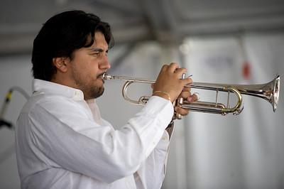 Rodriguez Michael