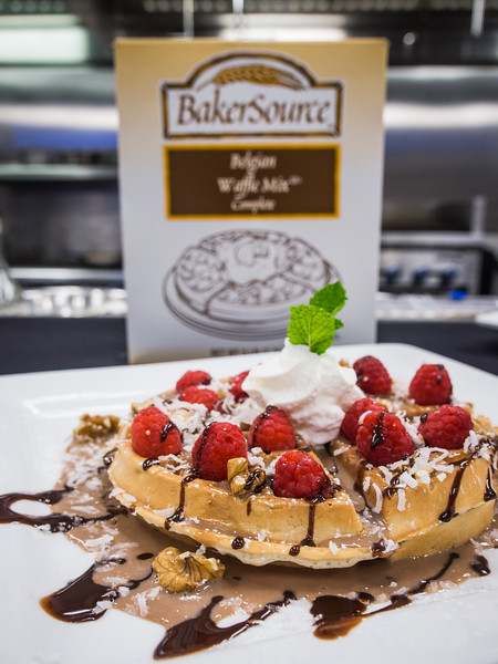 BakerSource Belgium Waffle-030641.jpg