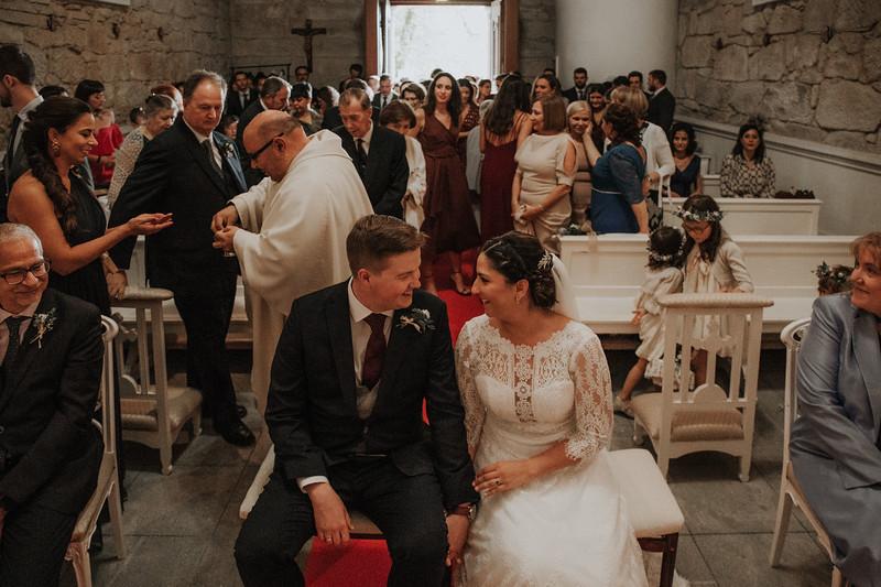 weddingphotoslaurafrancisco-257.jpg